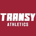 Transylvania University - Womens Varsity Lacrosse