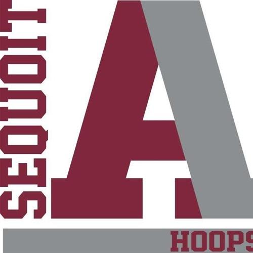 Antioch High School - Boys Varsity Basketball
