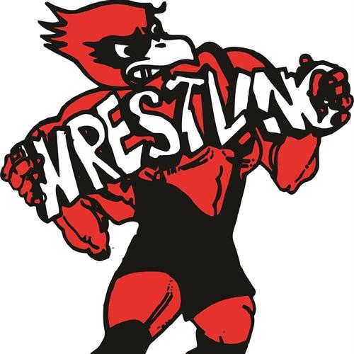 Fond du Lac High School - Boy's Varsity Wrestling