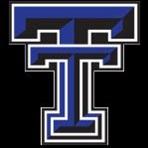 Trinity Christian High School - Boys' Varsity Basketball
