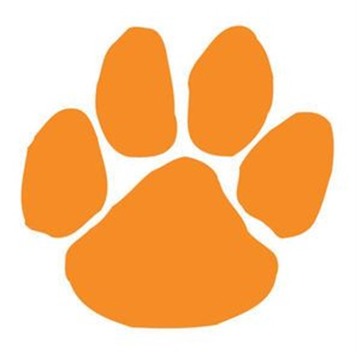 William Byrd High School - Terriers