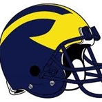 Missouri Wolverines - Missouri Wolverines Football