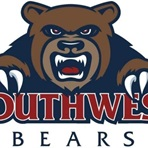 Southwest Mississippi Community College - Mens Varsity Football