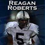 Reagan Roberts