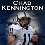 Chad Kennington