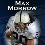 Max Morrow