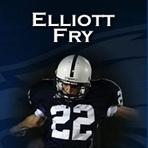Elliott Fry