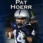 Pat Hoerr