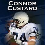 Conner Custard