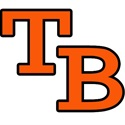 Tom Bean High School - Tom Bean Basketball