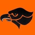 Bethel Park High School - BP Freshman Football