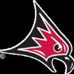 University of Wisconsin - River Falls - Mens Varsity Football