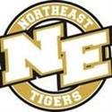 Northeast Mississippi Community College Logo