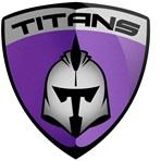Liberec Titans - Titans Liberec
