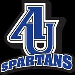 Aurora University - Mens Varsity Football