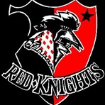 Red Knights Tübingen - U19
