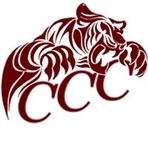 Coahoma Community College - Mens Varsity Football