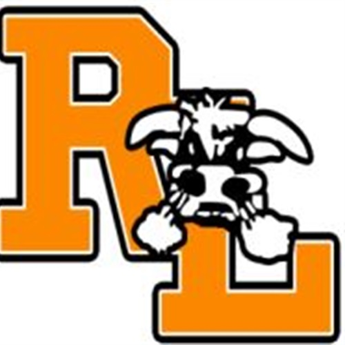 Robert Lee High School - Girls' Varsity Basketball