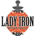 Normal Community High School - Lady Iron Varsity Basketball