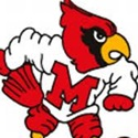 MacArthur High School - Girls' Varsity Volleyball