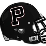 Princeton High School - Princeton Panther Varsity Football