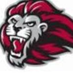 Red Lion Christian Academy - Boys' Varsity Football