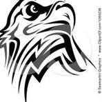 Landstown High School - Boys Varsity Football