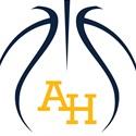 Arlington Heights High School - Boys Varsity Basketball