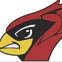 Del Valle High School - RUNNIN' CARDINAL Basketball