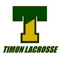 Bishop Timon-St. Jude High School - Boys JV Lacrosse