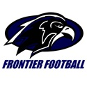 Frontier Middle School - JV Football