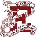 Eden High School - JV Football