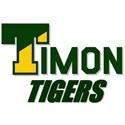 Bishop Timon-St. Jude High School - JV Football