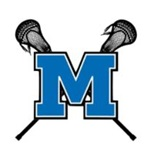 Millburn High School - Boys' Varsity Lacrosse