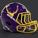 Elkton High School - Boys Varsity Football
