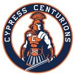 Cypress High School - Boys Varsity Football