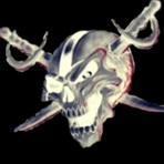 DMV Raiders - DMV Raiders