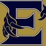 Eustis High School - Boys' JV Football
