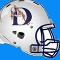 Dallas High School - 9th Grade Dallas Mountaineers Football