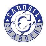 Carroll High School - Boys' Varsity Baseball