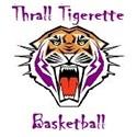 Thrall High School - Girls Varsity Basketball