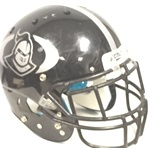 Onate High School - Onate Varsity Football