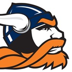 Midland University - Warrior Football