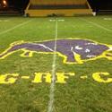 Georgetown-Ridge Farm - Boys Varsity Football