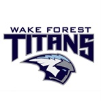 Wake Forest Titans - Wake Forest Titans Football
