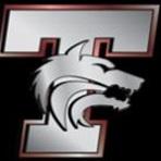 Mansfield Timberview High School - JV Football