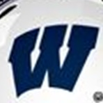 Warren High School - Boys Varsity Football