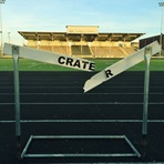 Crater High School - Crater Varsity Track & Field