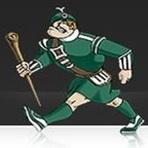 McKean High School - McKean JV Football