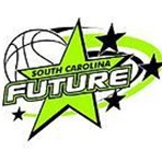 South Carolina Future - South Carolina Future Basketball
